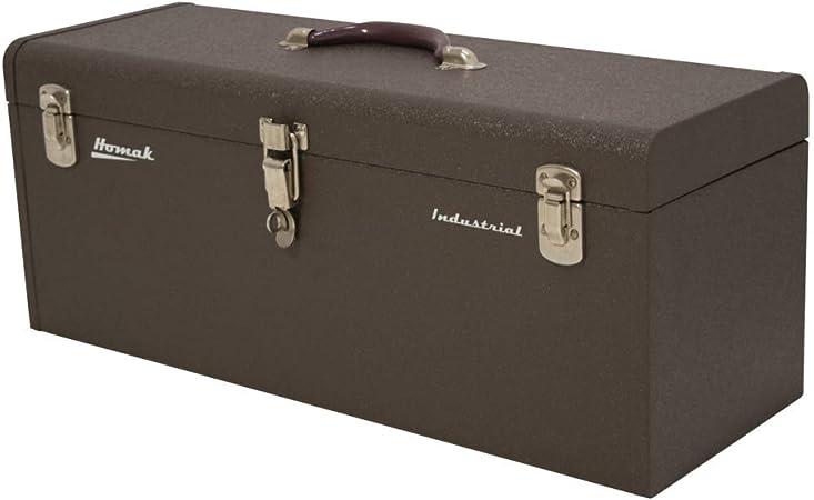 HMC Holdings LLC - Homak BW00200240 product image 3