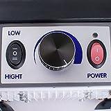 BoNew-Oral JT-51B Square Quartet Vibrator Dental