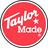 Taylor Made Products 54002 The Spoiler Low Drag Buoy