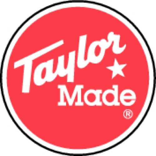 Taylor Made Products 54004 The Spoiler Low Drag Buoy
