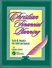 Christian Financial Planning (Faith &…
