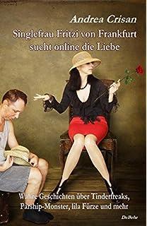 Neues Mädchen schmidt Online-Dating-Profil