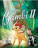 Bambi II by Walt Disney Home Entertainment