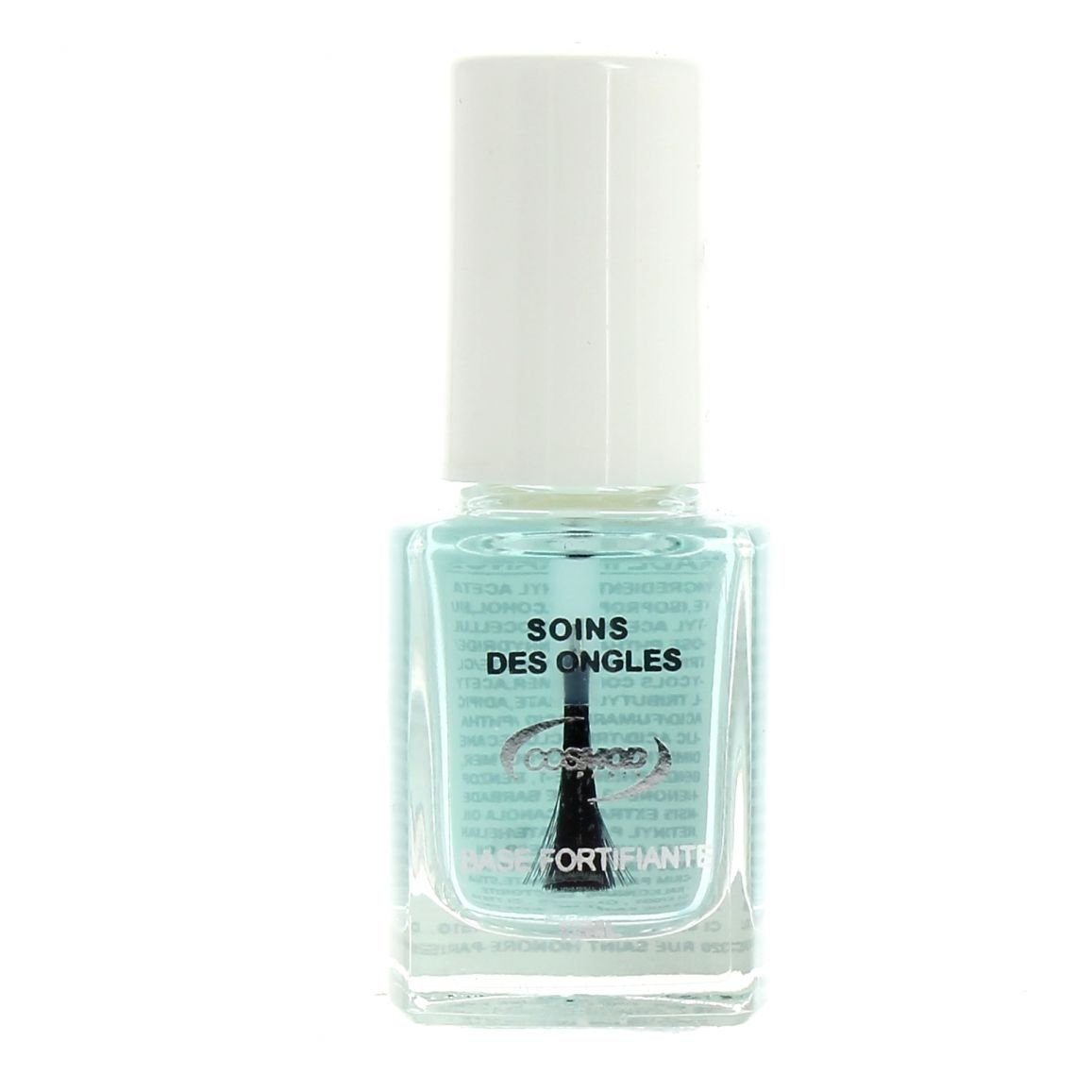 COSMOD Vernis Base Fortifiante 15 ml