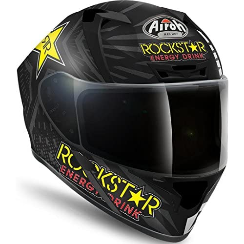 chollos oferta descuentos barato Valor Rockstar Matt XL