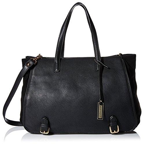 urban-originals-womens-simple-love-doctor-bag-black