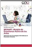 Menart, Rosa María| García Ortiz, 3846563927