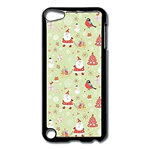 For SamSung Note 2 Case Cover Chirsmas Hard Back Cover Shell Desgined By RRG2G