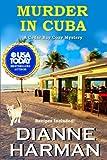 Murder in Cuba