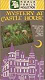 Mystery at Castle House [VHS]