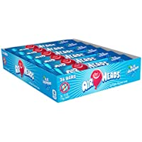 36-Pack Airheads Blue Raspberry Bars