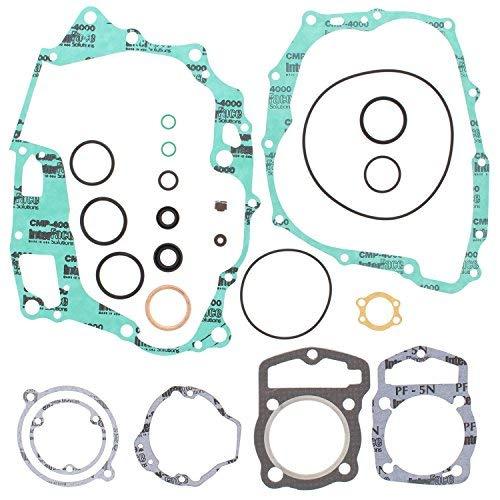 Winderosa 808241 Complete Engine Gasket Kit [並行輸入品]   B07PKN2721