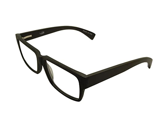 00cdcc892ea Image Unavailable. Image not available for. Color  Designer style eyeglasses  ...