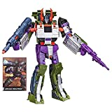 "Buy ""Transformers Generations Leader Class Armada Megatron Figure"" on AMAZON"