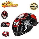 V-Best BMX Helmets