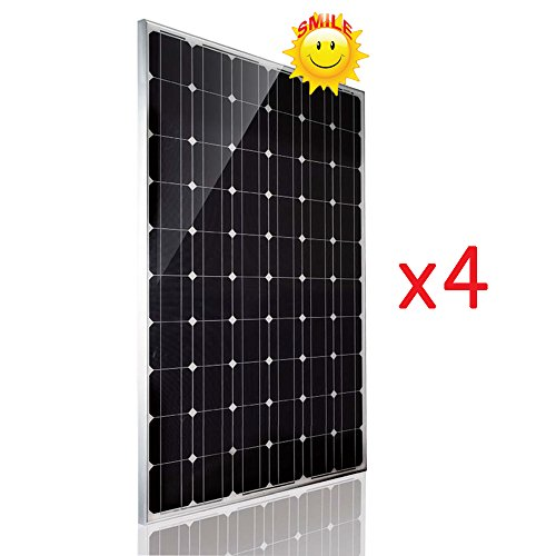 Cheap 12 Volt Solar Panels - 7