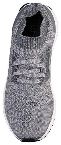 Scarpe Da Ginnastica Adidas Ultrabouse Da Uomo Grigie Grigio-grigio Scuro