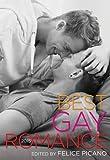 Best Gay Romance 2015