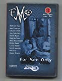img - for For Men Only book / textbook / text book