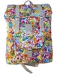 Kipling Luggage Jinan Backpack