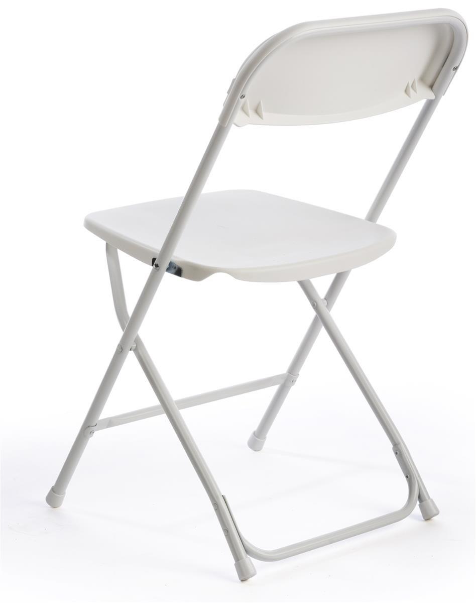 Amazon.com: Conjunto de 4 sillas plegables, portátil ...