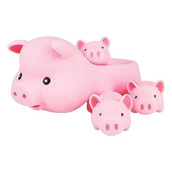 Cebbay-juguetes para niños Regalo del día de los niños Mamá ...