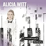 Revisionary History [Explicit]