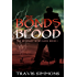The Bonds of Blood: Young Adult Fantasy Fiction (Revenant Wyrd Book 1)