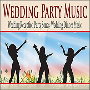 Amazon Let It Be Wedding Reception Song Robbins Island Music Group MP3 Downloads