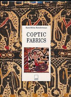 Coptic Fabrics