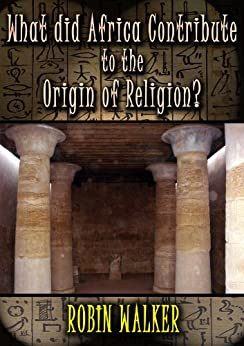 how did religion and medicine contribute Ancient greek medicine paved the way for western healthcare practices, growing   not only did contributions from these and other figures help forward medical   that the elimination of this taboo was not the result of an elimination of religion,.