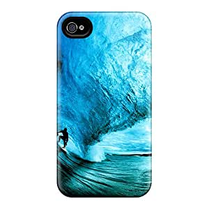 New Style Hard Cases Covers For Iphone 6plus Black Friday