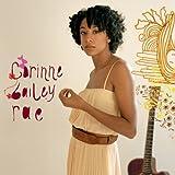 Corinne Bailey Rae Import edition by Rae, Corinne Bailey (2006) Audio CD