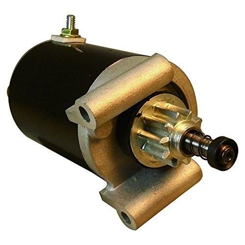 parts-player-new-starter-fits-john-deere-kohler-engine-stx30-stx38-stx46-106-526