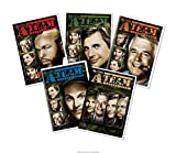 Buy The A-Team:  The Complete Series