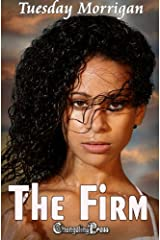 The Firm (Box Set) Kindle Edition