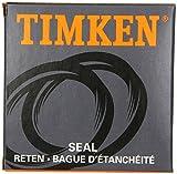 Timken 100085 Seal