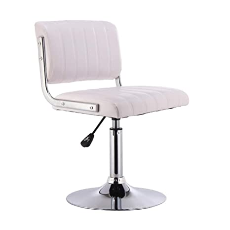 Superb Wyyy Chairs Bar Stools Bar Chairs Backrest Breakfast Stools Dailytribune Chair Design For Home Dailytribuneorg