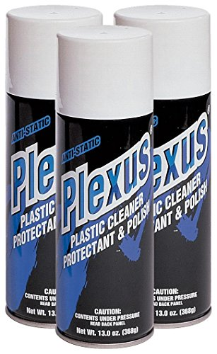 plexus-20214-3pk-3pk-plastic-cleaner-and-polish-39-fl-oz-pack-of-3
