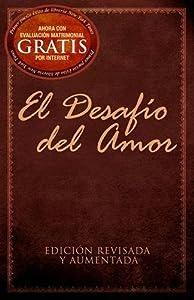 El Desafío del Amor (Spanish Edition)