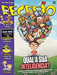 Revista Recreio - Edição 984