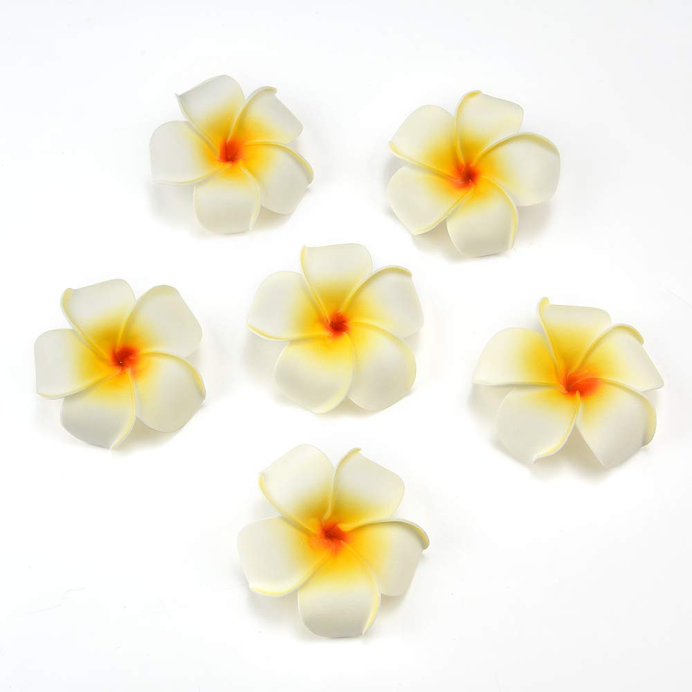 Plumeria-Hawaiian-in-Bulk-Wholesale-PE-Foam-Frangipani-Artificial-Flower-DIY-Wreath-Headdress-Flowers-Wedding-Decoration-Party-Supplies-20Pcslot-7cm-White