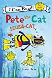 : Pete the Cat: Scuba-Cat (My First I Can Read)