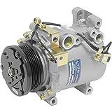 UAC CO 10596AC A/C Compressor