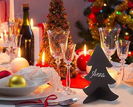 Geldgeschenk XXL Witzige 3D Geldgeschenkverpackung zum Weihnachten 21 x 21 cm Geldkarte Gru/ßkarte Gutschein Geschenkverpackung Geld Weihnachten weihnachtsgeldkarte weihnachtsgeld verpacken