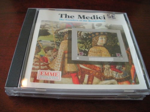 the-medici-the-founders-of-the-renaissance-cd-rom-multimedia-edition