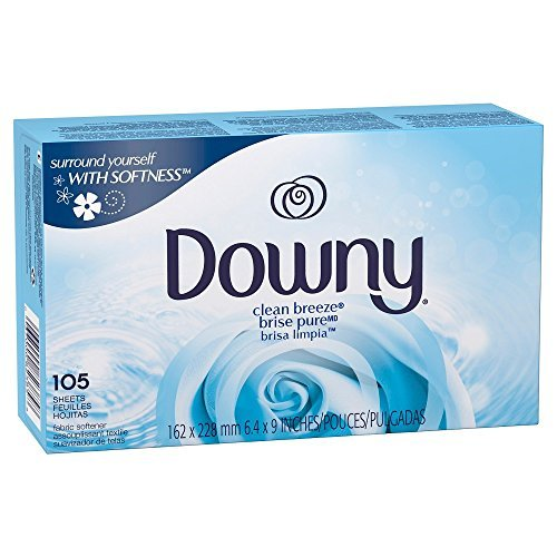 downy-clean-breeze-fabric-softener-sheets-105ct-clean-breeze