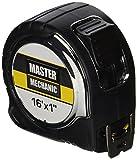 Danaher Tool ltd 162077 Master Mechanic, 16 -Feet, Tape Measure