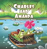 Charles and Amand, Ivo, 1618971298