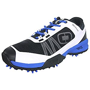 Ogio 2016 Sport Spiked Men's Golf Shoes by Ogio